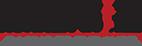 Runner In Red Logo